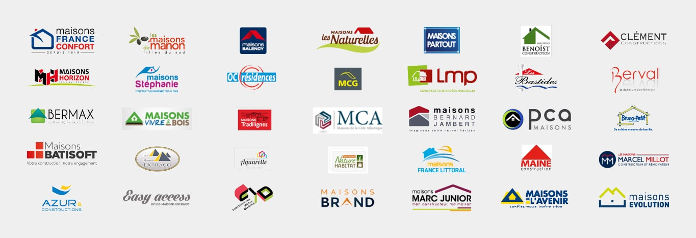 logos-metiers-construction