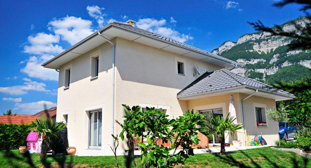 1 - Metier Pour Construire Une Maison
