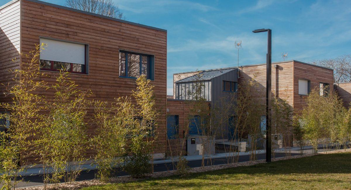 réalisations argentant foncière résidences