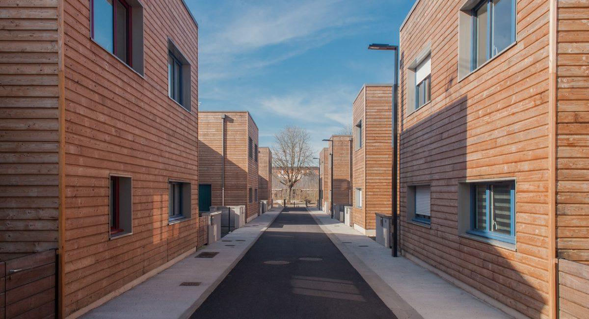 réalisations argentant foncière résidences 2