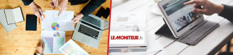 Pourquoi Maisons France Confort reste optimiste en 2018 !