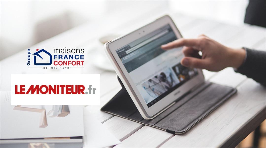 Article le Moniteur 22/03/2018