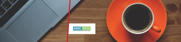 Immo Week : Pierre SOREL lance Hibana