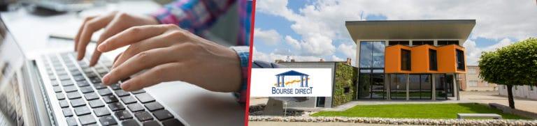 Bourse Direct : MFC explore les pistes de la maison de demain