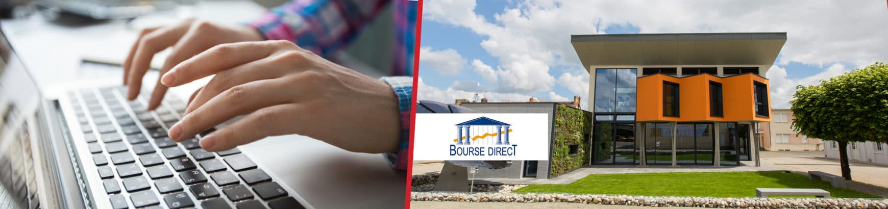 Bourse Direct : MFC explore les pistes de la maison de demain