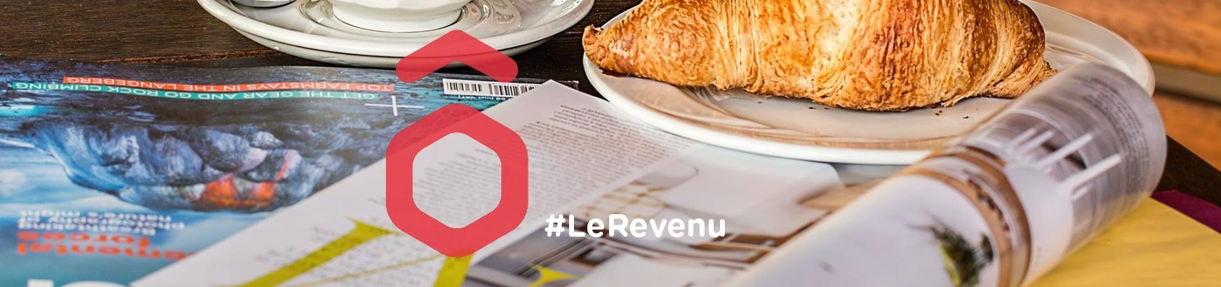 Le Revenu | Maisons France Confort devient Hexaom