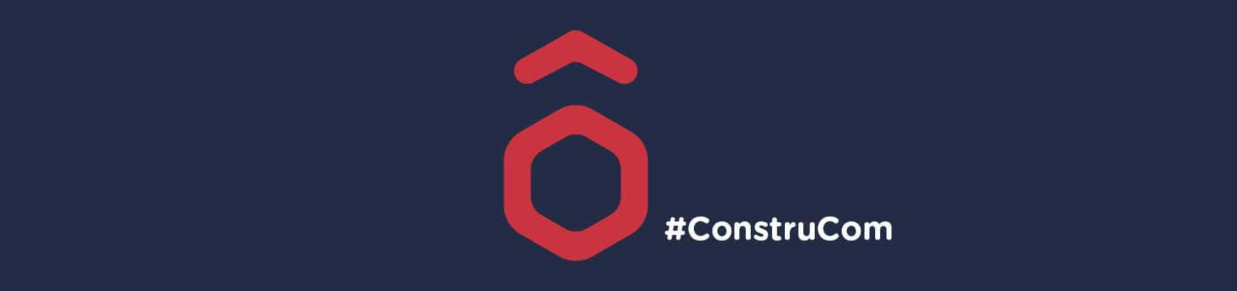 ConstruCom | Interview Loïc Vandromme