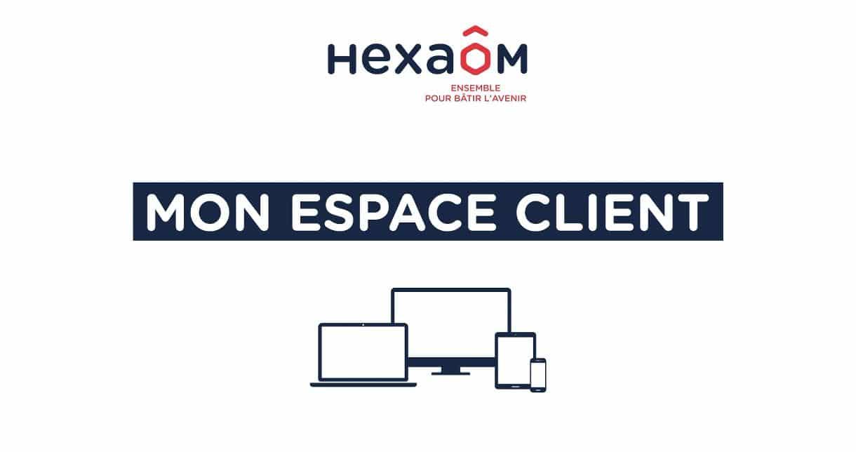 Mon Espace Client