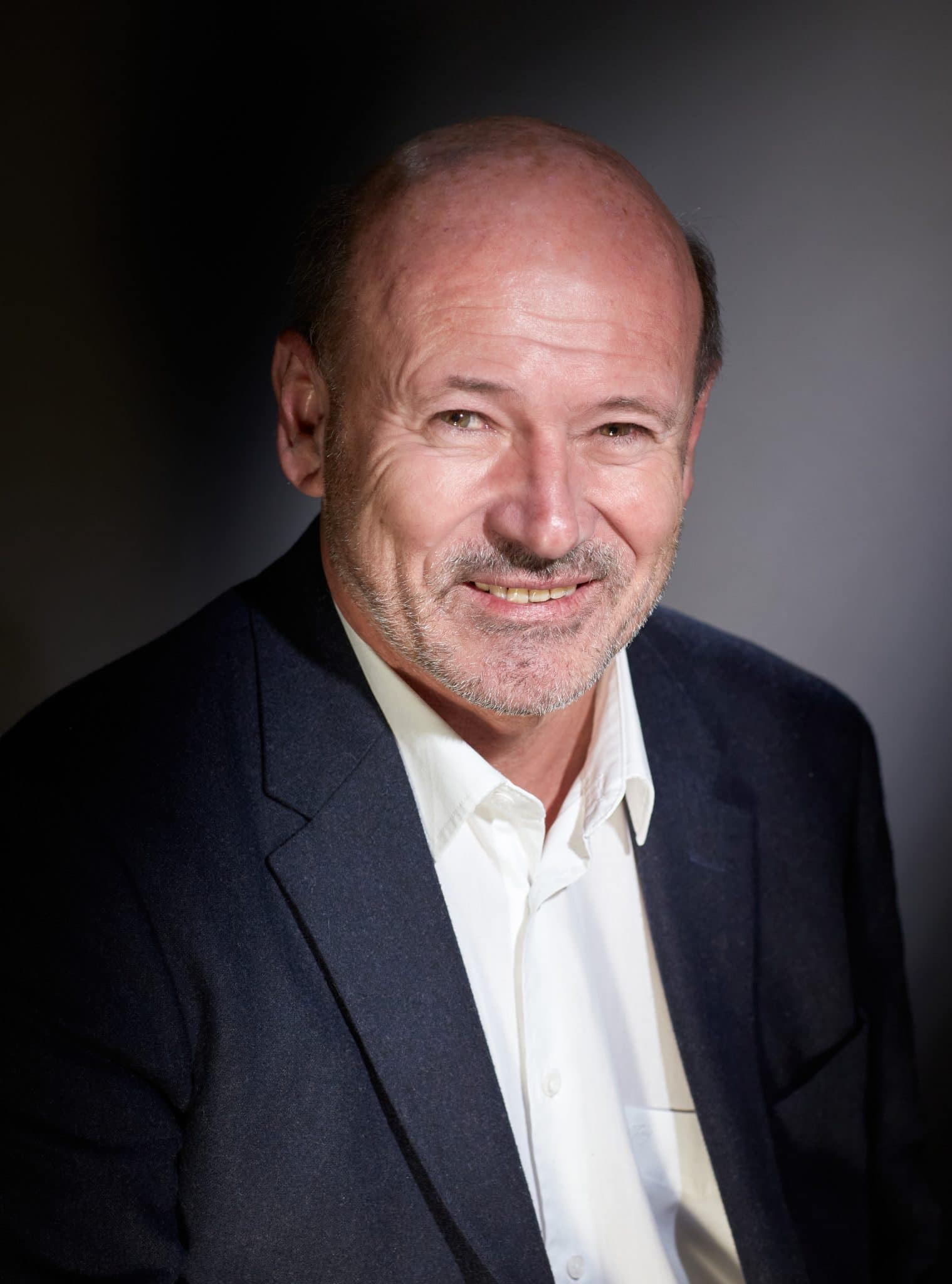 Frédéric Blanc